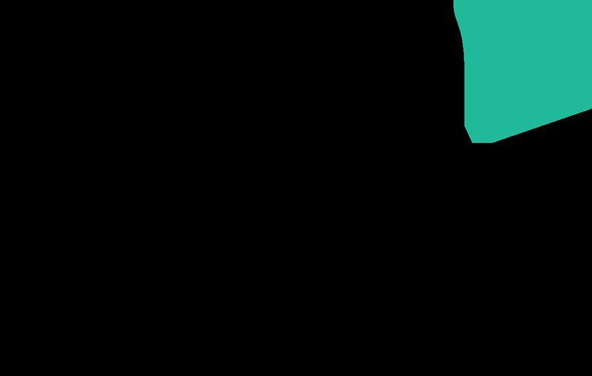 "The portal ""UNIVERSITAET.COM"""